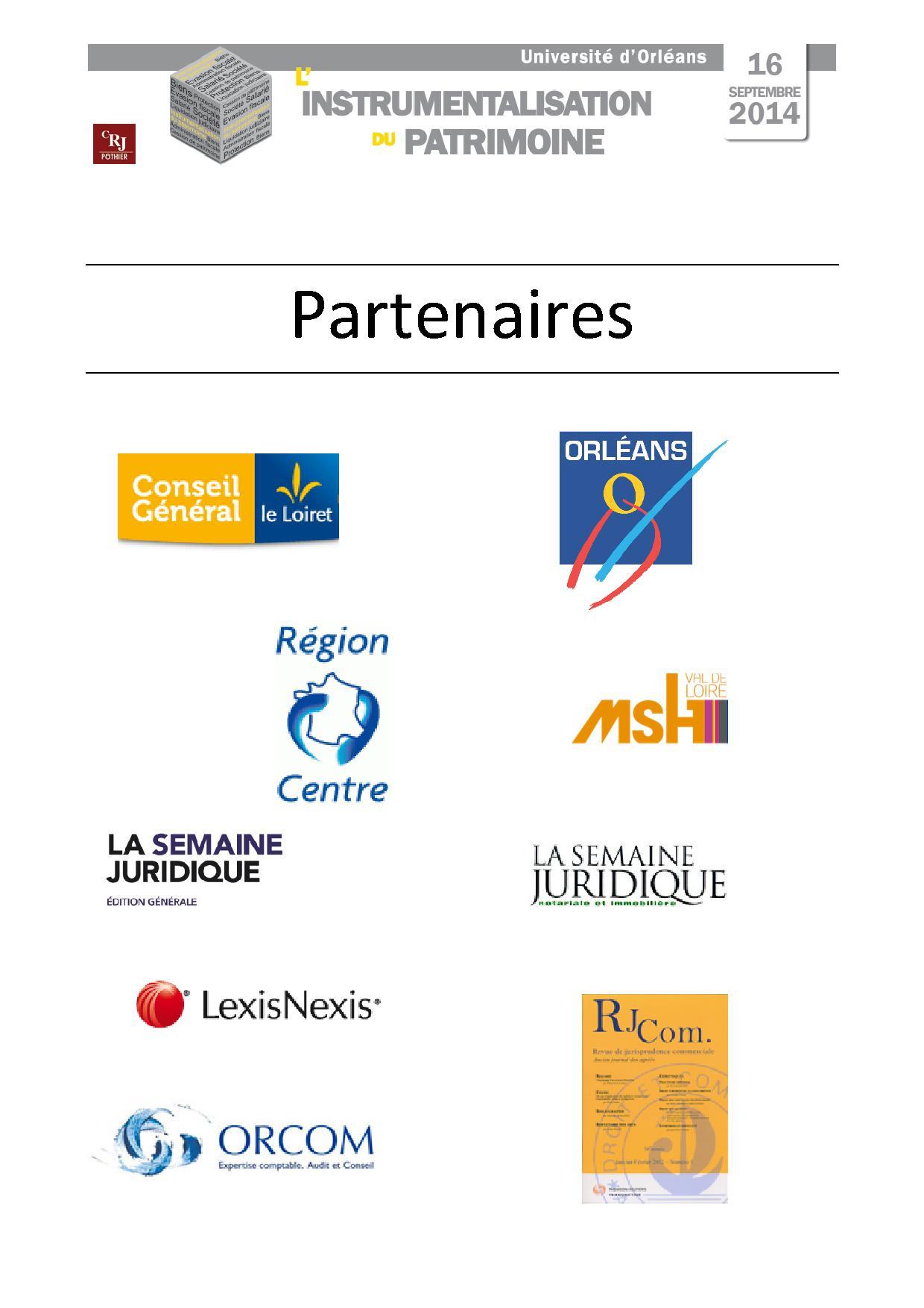 Partenaires.jpg